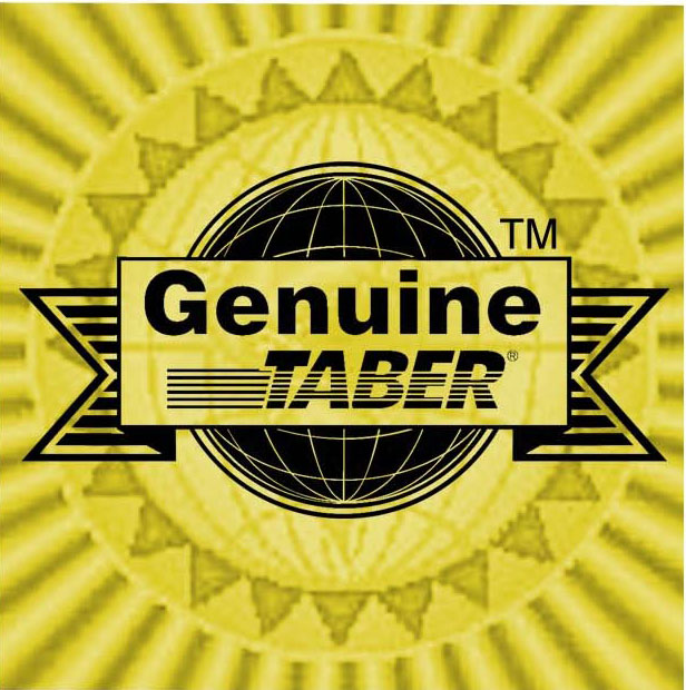 Genuine Taber